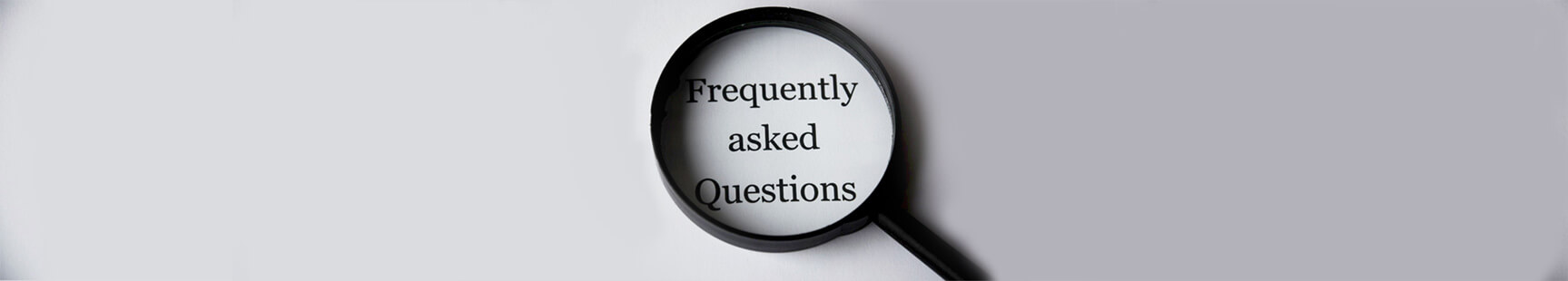 Real Meat Africa FAQs Frequently Asked Questions